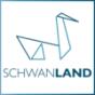 Schwanland Podcast Download