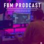 FBM Prodcast Podcast Download