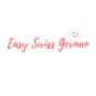 Easy Swiss German