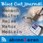 Blue Cut Journal Podcast Download