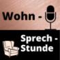 Wohnsprechstunde Podcast Download