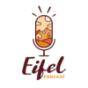 Podcast Download - Folge 14 Eifelpodcast - Die Lage des Handwerks - mit Dirk Kleis, Geschäftsführer der Kreishandwerkerschaft online hören