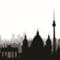 Podcast Download - Folge Berlin und die Hanse online hören