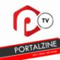 portalZINE.TV - Spass an neuer Technologie [HD] Podcast herunterladen