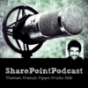 SharePointPodcast mit Michael Greth Podcast herunterladen