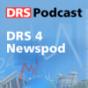 DRS 4 - Newspod Podcast herunterladen