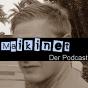 Maikinet der Podcast Podcast herunterladen