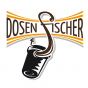 Geocaching-Podcast Dosenfischer Podcast herunterladen