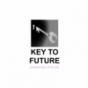 Humaneutik | Key to Future