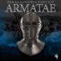 Armatae - Der Geschichts-Podcast