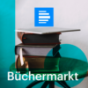 Büchermarkt - Deutschlandfunk Podcast Download