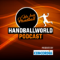 WE LOVE HANDBALL Podcast Download