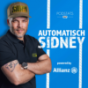 AUTOmatisch Sidney Podcast Download