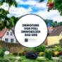 Immofunk von Poll Immobilien Bad Orb