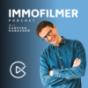 IMMOFILMER - Videomarketing für Immobilien