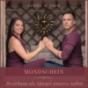 MONDSCHEIN | Beziehung als Spiegel unseres Selbst