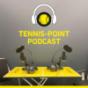 Der Tennis-Point Podcast Podcast Download