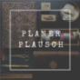 Planerplausch Podcast Download