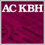 ACKBH » ACKBH podcast Podcast herunterladen
