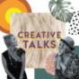Creative Talks - der schweizer Podcast für Kreative