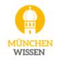 Podcast Download - Folge Folge 37 – Kaunas – Endstation für die größte Deportation Münchner Juden online hören