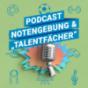 Distanzlernen und Digitale Medien