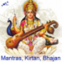 Mantra, Kirtan and Stotra: Sanskrit Chants Podcast Download