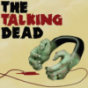 Podcast Download - Folge The Talking Dead #322: Season 7 Wrap-Up Crossover w/ The Walking Dead 'Cast, Pt 2 online hören