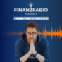 FinanzFabio - let's talk about money Podcast Download
