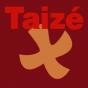 Gebet der Communauté de Taizé Podcast Download