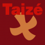 Gebet der Communauté de Taizé Podcast Download