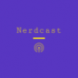 NerdCast Podcast Download