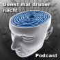 Denkt mal drüber nach... Podcast Download