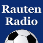Rautenradio Podcast herunterladen