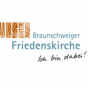 Braunschweiger Friedenskirche - Predigten Podcast herunterladen