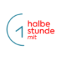 Podcast Download - Folge Folge 2 - Halbe Stunde mit Susanne Speicher online hören