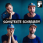 Songtexte schreiben mit FLONSKE Podcast herunterladen