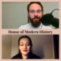 House of Modern History Podcast Download