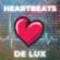 HEARTBEATS DE LUX Downlaod