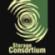 Storage Consortium Downlaod
