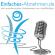 Podcast von Einfaches-Abnehmen.de