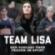 Team Lisa - der Podcast über Frauen im Sport