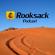 Rooksack   Das Blog für Rucksack- und Individualreisende