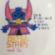 Brawl Stars und Co Downlaod