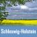 Schleswig-Holstein Videos