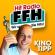 FFH - Kinotipp