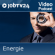 """Video-Podcast """"Energie"""" von JobTV24.de"""