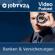 """Video-Podcast """"Banken & Versicherungen"""" von JobTV24.de"""