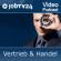 """Video-Podcast """"Vertrieb & Handel"""" von JobTV24.de"""