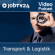 "Video-Podcast ""Transport & Logistik"" von JobTV24.de"
